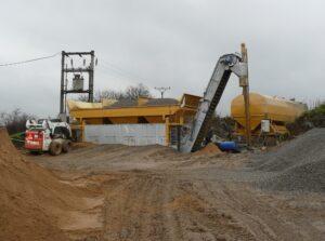 mobilni-betonarka-3-komorovy-zasobnik-kameniva-silo-26m3