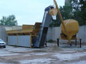 mobilni-betonarka-3-komorovy-zasobnik-kameniva-silo-34-m3