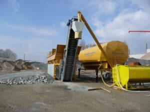 mobilni-betonarka-3-komorovy-zasobnik-kameniva-silo-34m3