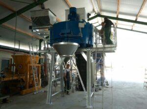 planetarni-michaci-jadro-ps-1125750-davkovac-cementu-s-vaznim-systemem-cela-konstrukce-zarove-zinkovana